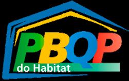 [Certificado PBQP | ConstruCampos]