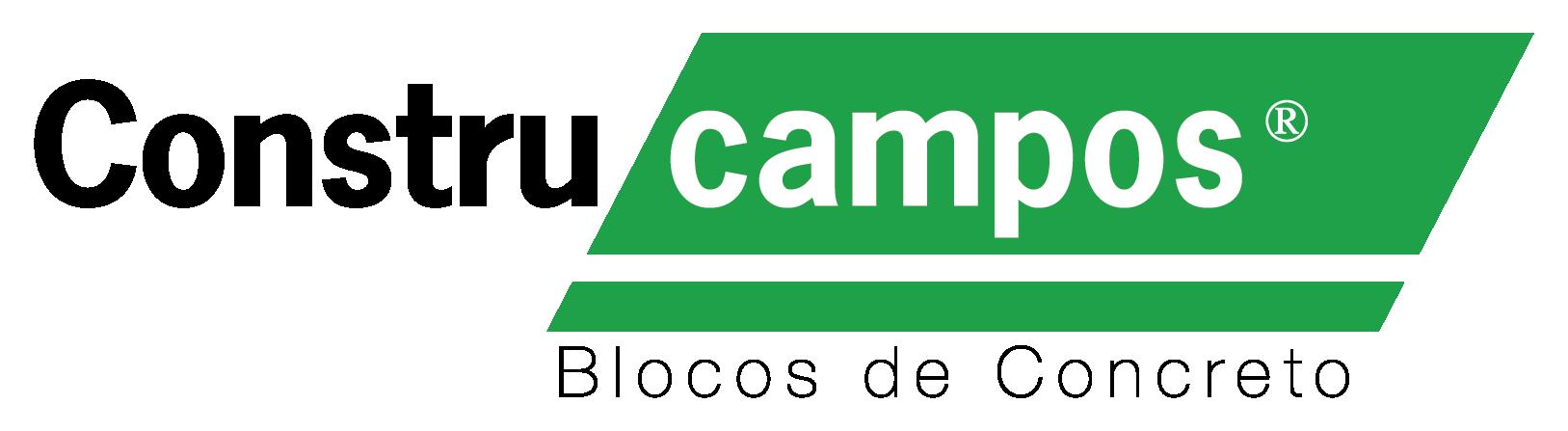 Logotipo ConstruCampos