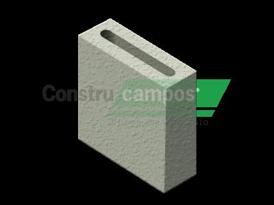 Compensador 19x19x09 - ConstruCampos