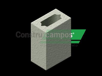 Compensador 11,5x19x09 - ConstruCampos