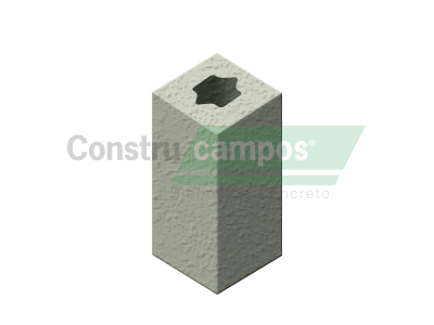 Compensador 09x19x09 - ConstruCampos